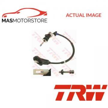 TRW Clutch Cable GCC1715
